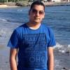 Kushal Kinkhabwala Facebook, Twitter & MySpace on PeekYou