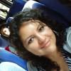 Sheyla Avalos Facebook, Twitter & MySpace on PeekYou
