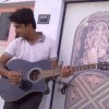 Uday Jadeja Facebook, Twitter & MySpace on PeekYou