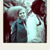 Megan Hughes Facebook, Twitter & MySpace on PeekYou