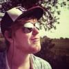 David Beattie Facebook, Twitter & MySpace on PeekYou