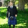 Scott Stewardson Facebook, Twitter & MySpace on PeekYou