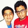 Parth Sayata Facebook, Twitter & MySpace on PeekYou