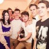 Jake Robinson Facebook, Twitter & MySpace on PeekYou