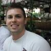 Chris Hinds Facebook, Twitter & MySpace on PeekYou