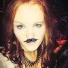 Paige Hunter Facebook, Twitter & MySpace on PeekYou