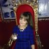 Stacey Kelly Facebook, Twitter & MySpace on PeekYou