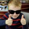 Fergus Innes Facebook, Twitter & MySpace on PeekYou
