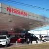Nissan Tehuacan Facebook, Twitter & MySpace on PeekYou