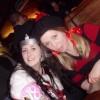 Suzanne Gray Facebook, Twitter & MySpace on PeekYou