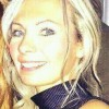 Nicola Hunter Facebook, Twitter & MySpace on PeekYou