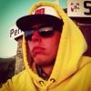 Sam Taylor Facebook, Twitter & MySpace on PeekYou