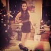 Chloe Shanahan Facebook, Twitter & MySpace on PeekYou