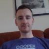 Jimmy Whyte Facebook, Twitter & MySpace on PeekYou