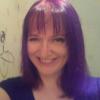 Katie Morgan Facebook, Twitter & MySpace on PeekYou
