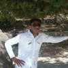 Hardik Talavia Facebook, Twitter & MySpace on PeekYou