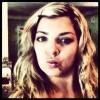 Lauren Lamanna, from Delray Beach FL