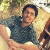 Shalin Amin Facebook, Twitter & MySpace on PeekYou