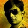 Abhishek Savaliya Facebook, Twitter & MySpace on PeekYou