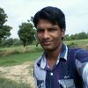 Hiren Thakor Facebook, Twitter & MySpace on PeekYou