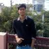 Vishal Rajput Facebook, Twitter & MySpace on PeekYou
