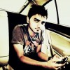 Ankit Patel Facebook, Twitter & MySpace on PeekYou