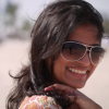 Preethi Shanker Facebook, Twitter & MySpace on PeekYou