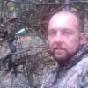 Robbie Varney Facebook, Twitter & MySpace on PeekYou