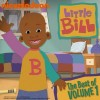 Little Bill Facebook, Twitter & MySpace on PeekYou