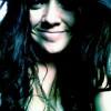 Andrea Rangel Facebook, Twitter & MySpace on PeekYou