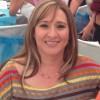 Georgina Valencia Facebook, Twitter & MySpace on PeekYou