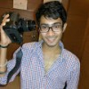 Krunal Nepali Facebook, Twitter & MySpace on PeekYou