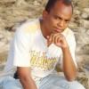 Khalid Hussein Facebook, Twitter & MySpace on PeekYou