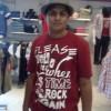 Pratik Shah Facebook, Twitter & MySpace on PeekYou