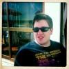 Callum Macmaster Facebook, Twitter & MySpace on PeekYou