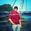 Bhupesh Maisuria Facebook, Twitter & MySpace on PeekYou