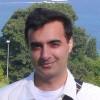 Asim Ullah Facebook, Twitter & MySpace on PeekYou