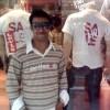 Ravi Jain Facebook, Twitter & MySpace on PeekYou