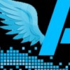 Aidan Clarke Facebook, Twitter & MySpace on PeekYou