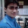 Kaushal Bhavsar Facebook, Twitter & MySpace on PeekYou