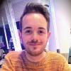 Andrew Piggott Facebook, Twitter & MySpace on PeekYou