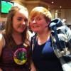 Chloe Marshall Facebook, Twitter & MySpace on PeekYou