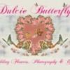 Dulcie Butterfly Facebook, Twitter & MySpace on PeekYou