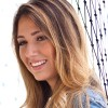 Carol Heinrichs Facebook, Twitter & MySpace on PeekYou