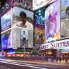 Sachin Sheth Facebook, Twitter & MySpace on PeekYou