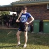 Anthony Bannerman Facebook, Twitter & MySpace on PeekYou