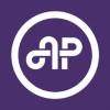 Anna Patience Facebook, Twitter & MySpace on PeekYou