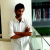 Hiren Patel Facebook, Twitter & MySpace on PeekYou