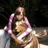 Robin Jeffrey Facebook, Twitter & MySpace on PeekYou