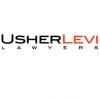 Usher Lawyers Facebook, Twitter & MySpace on PeekYou